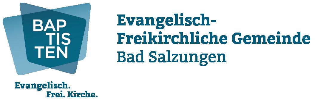 Evangelisch-freikirchliche Gemeinde Bad Salzungen